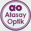 Atasay Optik