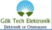 Gök Tech Elektronik