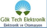Gök Tech Elektronik