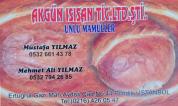Akgün Isısan Tic.Ltd.Şti