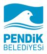 Pendik Belediye Başkanlığı