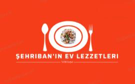 Şehriban'ın Ev Lezzetleri