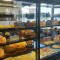 Pasta Vural Cafe