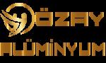Özay Alüminyum