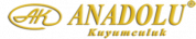 Anadolu Kuyumculuk