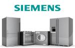 Bıçaklar Siemens Yetkili Satıcısı