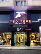 Yeditepe Mobilya