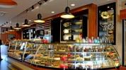 Efe Pasta Cafe