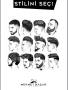 Salon Mehmet Kaçar – Hairdoctor
