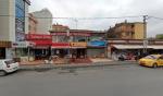 Sivas Kundura