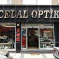 Celal Optik