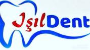 Işıl Dental Klinik